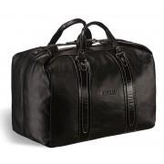 Дорожная сумка BRIALDI Riverside black