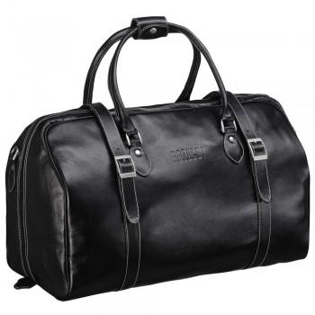 Дорожная сумка BRIALDI Rockford black