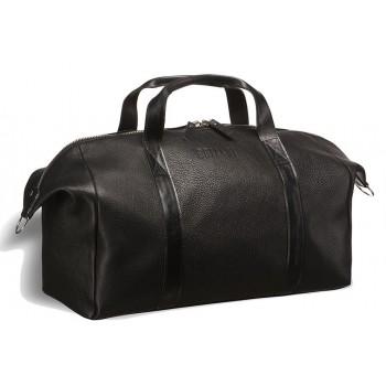 Легкая дорожная сумка BRIALDI Scala black