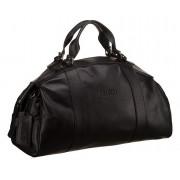Дорожно-спортивная сумка BRIALDI Verona black