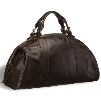 Дорожно-спортивная сумка BRIALDI Verona brown
