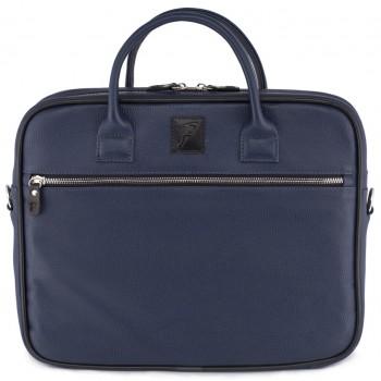Деловая сумка Frenzo 0306.1 blue