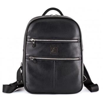 Городской рюкзак Frenzo 0701 black