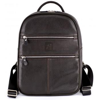 Городской рюкзак Frenzo 0701 brown