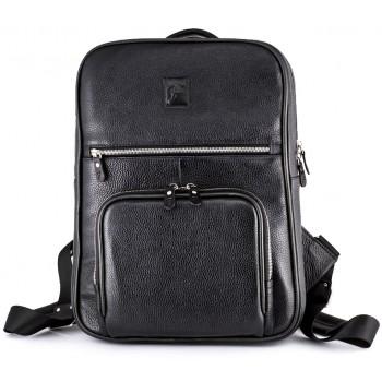 Городской рюкзак Frenzo 1211 black