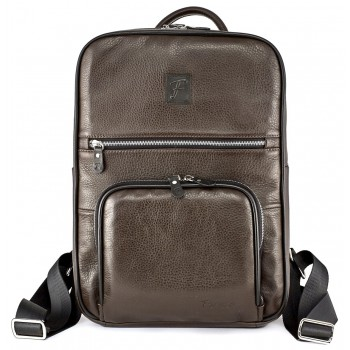 Городской рюкзак Frenzo 1211 brown