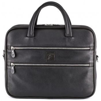 Деловая сумка Frenzo 1501 black