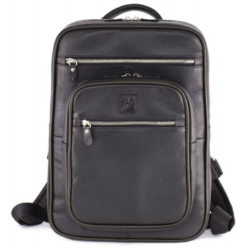 Городской рюкзак Frenzo 1801 black