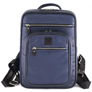 Городской рюкзак Frenzo 1801 blue