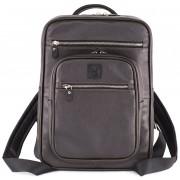 Городской рюкзак Frenzo 1801 brown