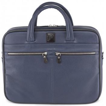 Деловая сумка Frenzo 2002 blue