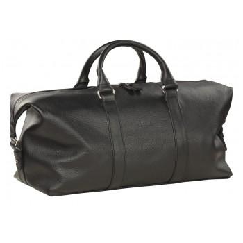 Дорожная сумка Hadley Blackwood