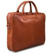 Деловая сумка Hadley Camp Red