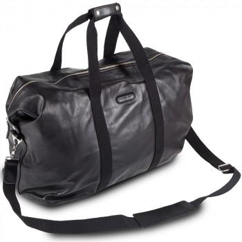 Дорожная сумка Hadley Carl Black