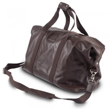 Дорожная сумка Hadley Carl Brown