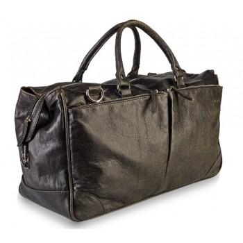 Дорожная сумка Hadley Dorn Brass