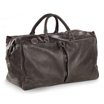 Дорожная сумка Hadley Dorn Gray