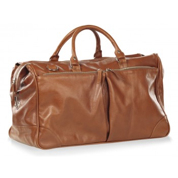 Дорожная сумка Hadley Dorn Orange