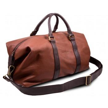 Дорожная сумка Hadley Elijahwood
