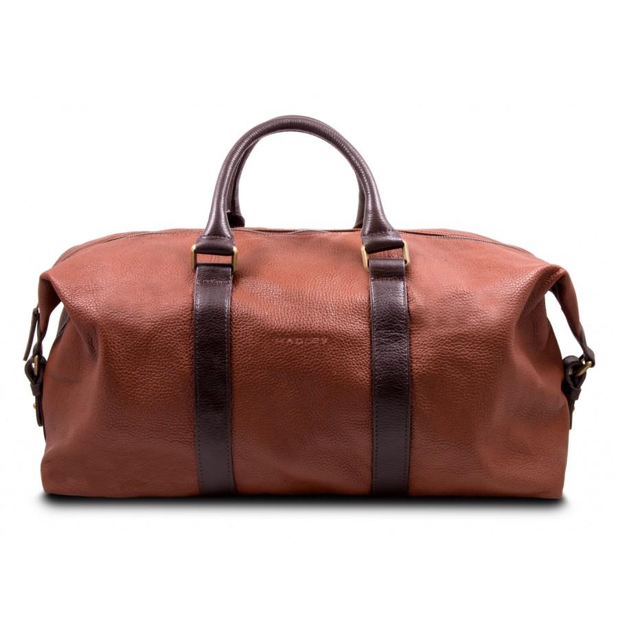 Стильная мужская сумка мирового бренда POLO!