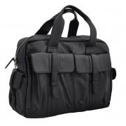 Вместительная сумка Hadley Harisson
