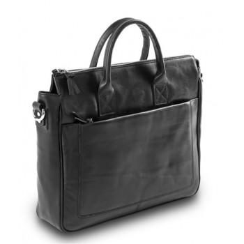 Деловая сумка-портфель Hadley Henry