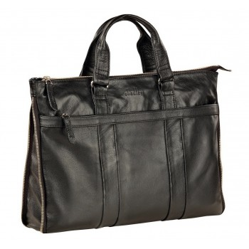 Деловая сумка Hadley Page