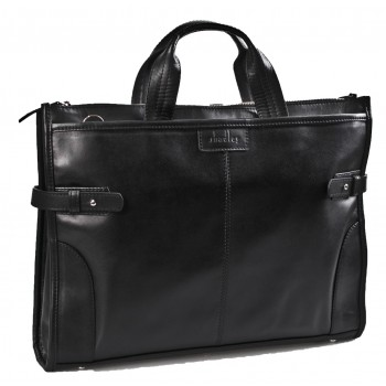 Кожаная сумка Hadley Pine