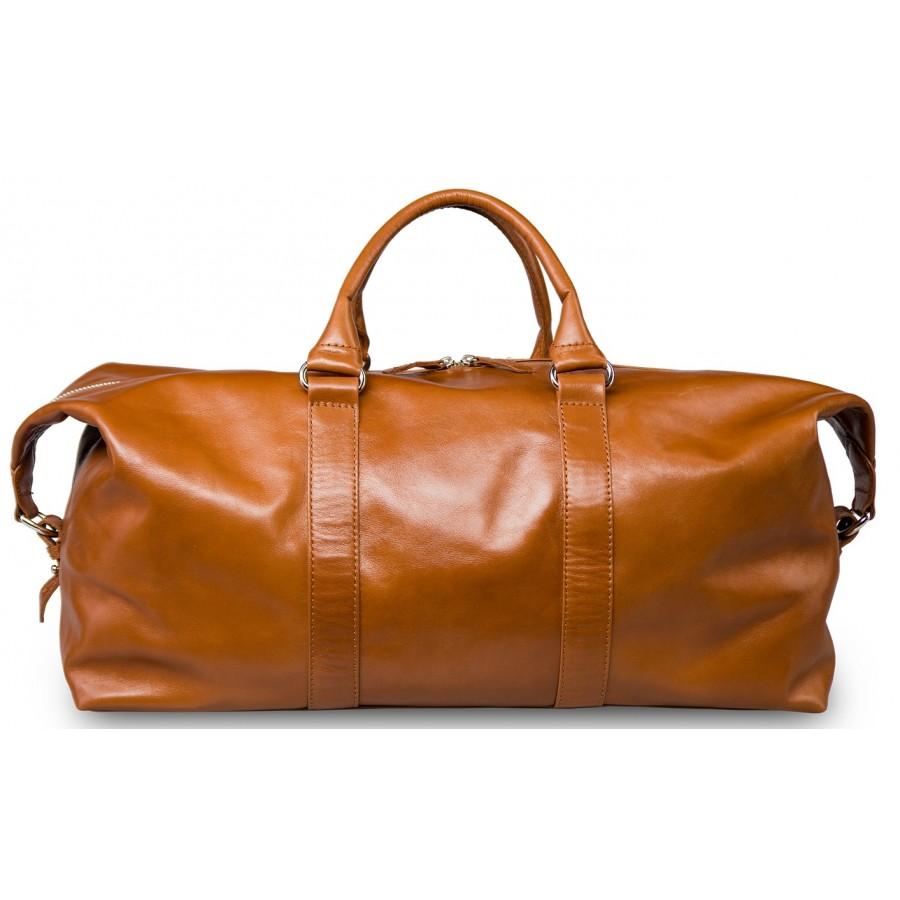 Кожаные сумки, купить кожаные сумки в интернет-магазине