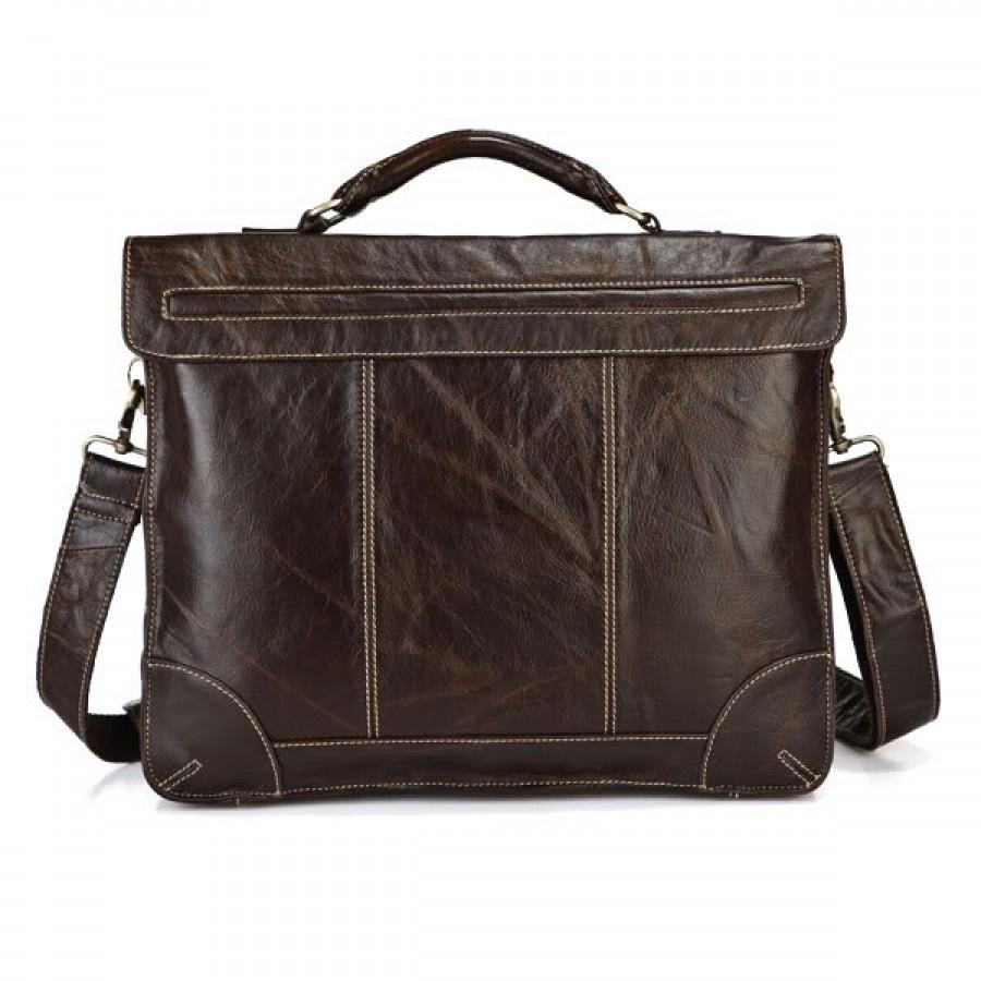 Мужские сумки Купить кожаные мужские сумки в