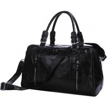 Дорожная сумка JMD 7190A