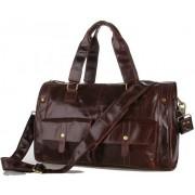 Дорожная сумка JMD 7213C