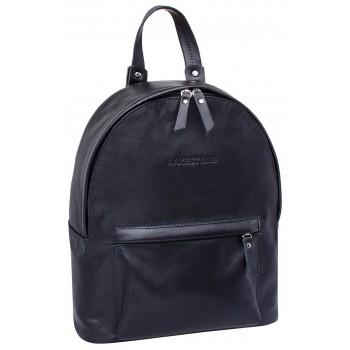 Женский рюкзак Lakestone Ambra black
