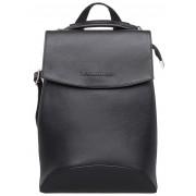 Женский рюкзак Lakestone Ashley black