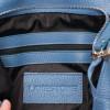 Женский рюкзак Lakestone Ashley blue
