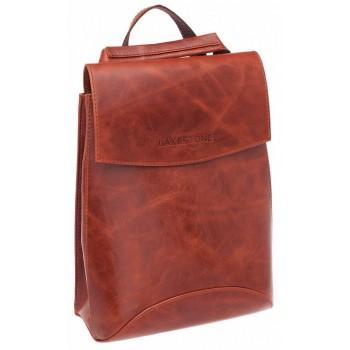 Женский рюкзак Lakestone Ashley redwood