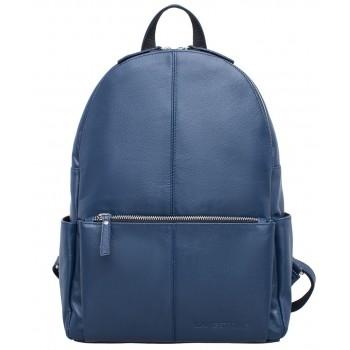 Женский рюкзак Lakestone Belfry blue