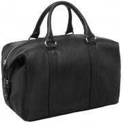 Дорожная сумка Lakestone Calcott black