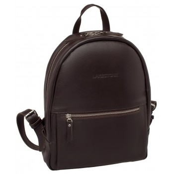 Женский рюкзак Lakestone Caroline brown