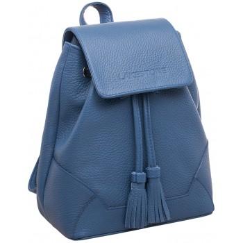 Женский рюкзак Lakestone Clare blue