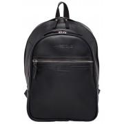 Женский рюкзак Lakestone Dakota black