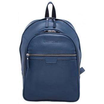 Женский рюкзак Lakestone Dakota blue