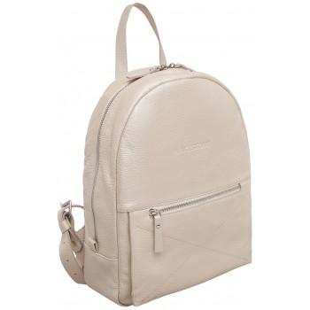 Женский рюкзак Lakestone Darley beige