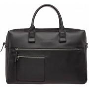 Деловая сумка Lakestone Dartmoor black