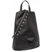 Женский рюкзак Lakestone Florence black