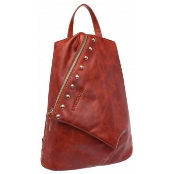 Женский рюкзак Lakestone Florence redwood