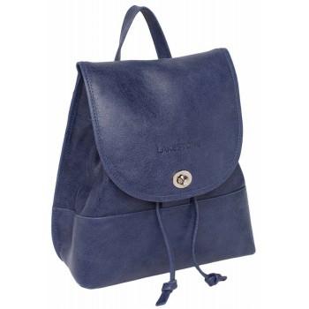 Женский рюкзак Lakestone Maggs blue