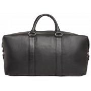 Дорожная сумка Lakestone Pinecroft black