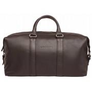 Дорожная сумка Lakestone Pinecroft brown
