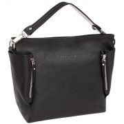Женская сумка через плечо Lakestone Sabrina black